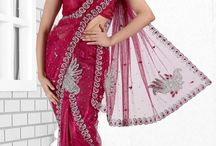 Women's Boutique Clothing in Hyderabad