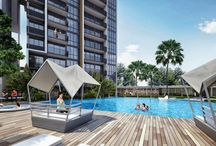 The Venue Residences @ Tai Thong Cres (Singapore New Launch Property) / The Venue Residences is a new condo by City Devt and Hong Leong, located at Upper Serangoon, Singapore. Get e-brochure, prices & floor plans here!