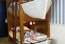 Two bedrooms ~*~ guest bedroom