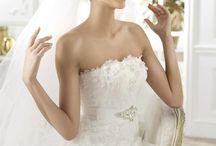 Brides / by pinterenteando uno
