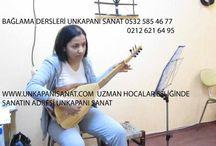 Bağlama Dersi Unkapanı Sanat İstanbul / Konservatuar mezunu öğretmenler eşliğinde sanatla tanışmanın en profesyonel adı: Unkapanı Sanat Bağlama Dersi Bağlama Dersleri Halk Müziği'nin vazgeçilmez enstrumanını kolayca öğrenin. 200 TL / Aylık İletişim Bilgileri  Ünlü İş Merkezi. A Blok. No:24 Unkapanı - İstanbul (ZeyrekCafe Yanı) Telefon: 0 (212) 621 64 95 Telefon: 0 (532) 585 46 77