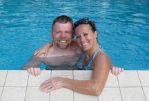 Grand Cayman Weddings / Everything wedding on Grand Cayman / by Luxury Destination Travel
