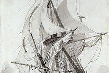 Maritime Marvels