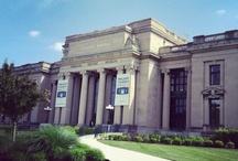 Instagram Photos / by Missouri History Museum