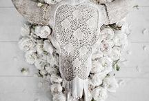 lace >//< / lace decor wedding bridal decorations bohemian soft southern girly boho