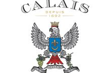 Calais Wine Farm / In 2006 Calais farm acquired Kleinvallei Winery, a privately owned boutique winery in Daljosafat, Paarl, which is in the heart of the South African wine lands.   http://www.go2global.co.za/listing.php?id=2244&name=Calais+Wine+Farm