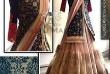Bollywood replica fancy sarees 5466 to 5469 / For inquiry Call or Whatsapp @ 09173949839