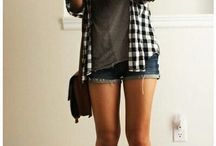 Outfit/DIY