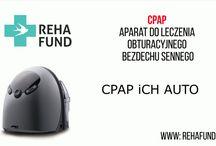 Instrukcja obsługi CPAP- a / Instrukcja obsługi CPAP- a aparatu do leczenia chrapania i obturacyjnego bezdechu nocnego   https://www.youtube.com/watch?v=nzbYUGW1Q_U