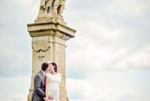 Svatební fotografie / Fotografie jednoho z nejdůležitějších dnů Vašeho života.