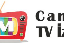 TLC.TV MEDİCAL RUSYA
