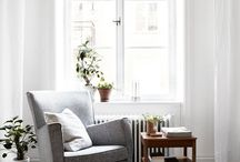 Armchairs / elegant xfactor favourites