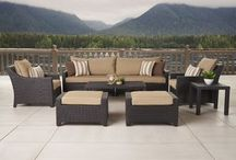 Archived Design Board - SC - Outdoor Living