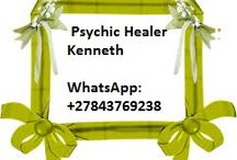 General Reading, Call Today / WhatsApp: +27843769238