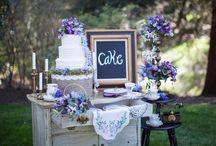 оформление свадебное для ФС