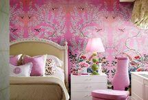 House Amelias Room / by Lisa White