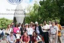 Matsumae International Fellowships & Other Top Scholarships