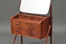 Furnitures