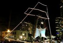 Boat Parade 2012