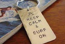 surf school marketing