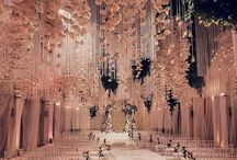 Zahra wedding theme