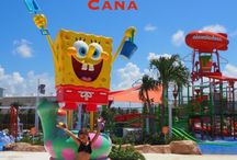 Caribbean Vacations With Kids / Kid-friendly, mom approved vacation spots!
