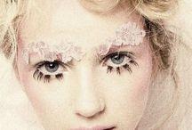 Avant-Garde Hair&Make-up