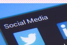 Social Media Tips & Tricks / Handy blogs for social media tips