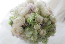 fleurs / fleurs