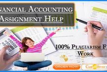 MBA Finance Assignment Sample