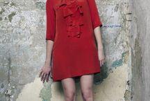 NATHASHA / поиск платья