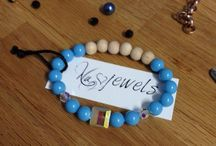 Nu-Jewels