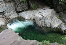 Best Places to Swim