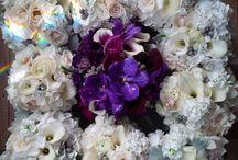 StemLine Creative (bouquets)