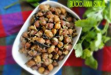 Indian snack Ideas / Make your snack time and festival time THE BEST with these home made ,traditional items ..