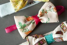 Sewing Projects