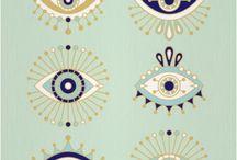 illustration-yeux