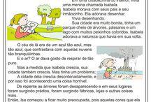 Portugues textos