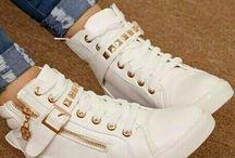 I love Cipők :)