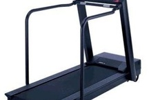 Landice Treadmills  / Landice Treadmills Inc. is a New Jersey based company launched in the 60s. For almost 50 years, they have invested their resources in building high quality equipment. Consumers have voted many of their machines as best buys, and for the right reasons.