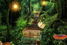 Amanti dei libri