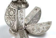 Amazing Jewellery
