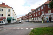 goteborg gamlestaden / goteborg gamlestaden