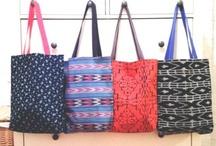 My lady's bag !