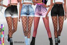 Sims / joc
