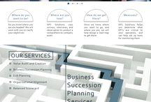 Webdesign / more