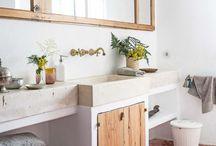 salle bain Julia nico