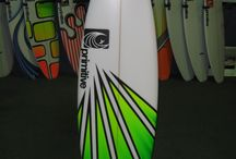 SURFBOARDS :o