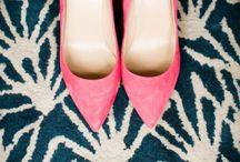i really like shoes