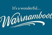 Warrnambool